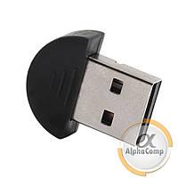 USB Bluetooth адаптер 2.0 mini