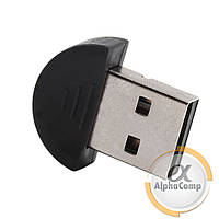 USB Dynamode Bluetooth адаптер 2.0 mini