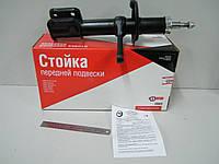 Амортизатор передней подвески левый ВАЗ 2110, 2111, 2112, (масло) кат.код. 2110-2905003, произ-во Сааз