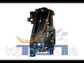 Корпус фары внутренняя часть левый VOLVO FH2 2000>/FM2 2001> T730015 ТСП