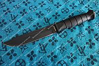 Нож тактический,практичный  Каратель 2 +ножны