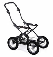 Шасси для колясок Inglesina Италия (15 типов на все модели)