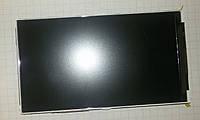 Дисплей FPC-HSNB09-S463A-V2
