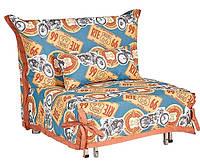 СМС кресло-кровать 90 900х900х1050мм лонета   Софино
