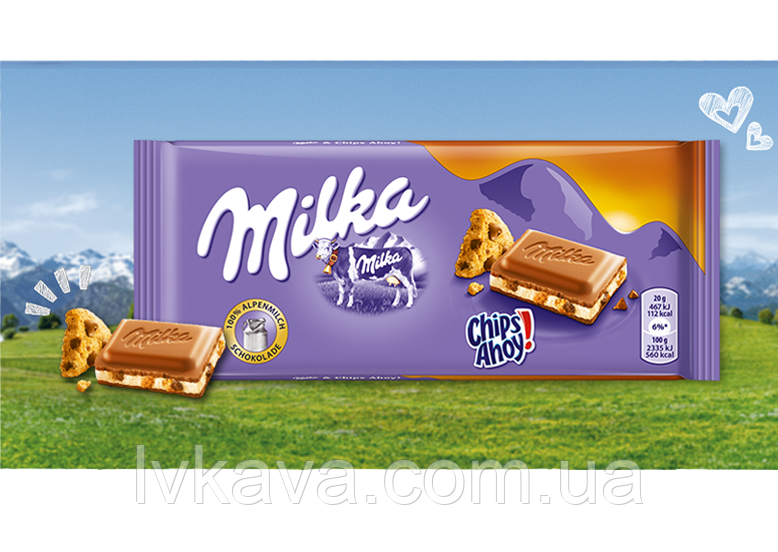 https://images.ua.prom.st/731965980_w640_h640_milka_chips_exoj.png