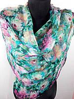 Новинка!!!!!шарфы М-2063(2)