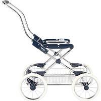 Шасси для колясок Inglesina Италия (15 типов на все модели) Сomfort Chrome