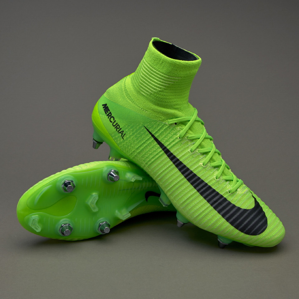 ... discount nike mercurial superfly v sg pro 831956 305 216f5 11441 6fb24514a74a4