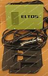 Сварка инверторная Eltos ИСА-300М , фото 4