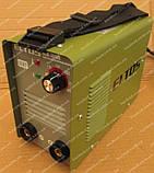 Сварка инверторная Eltos ИСА-300М , фото 5