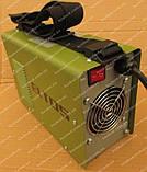 Сварка инверторная Eltos ИСА-300М , фото 7