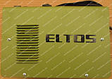 Сварка инверторная Eltos ИСА-300М , фото 2