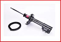 Амортизатор задний левый газомаслянный KYB Suzuki Baleno (95-02) 333216