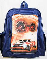 Рюкзак Ранец для дошкольника маленький Хотвилс  5558
