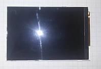 Дисплей HS35HVN36S37-00