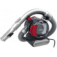 Автопылесос Black&Decker PD1200AV