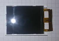 Дисплей DT18QQ009-B1R2