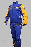 Спортивные костюмы BOSKO SPORT