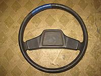 Руль колесо рулевое трактор 5