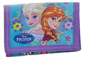531432 Гаманець Frozen mint, 26*13