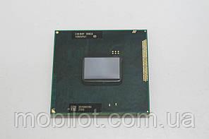 Процессор Intel Celeron B800 (NZ-691)