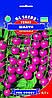 Насіння томату Шалун (високорослий), 0,1 г