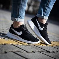 Мужские кроссовки Nike Tanjun 812654-011 (Оригинал)