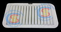 Фильтр воздушный 1064000180 Geely Emgrand EC7 FE-1 (лицензия)