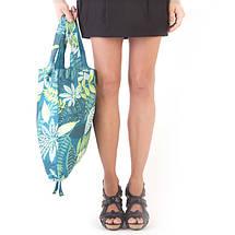 Сумка для покупок Envirosax (Австралия) женская BO.B5 сумки шоппер женские, фото 3