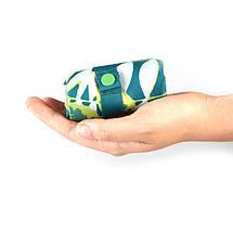 Сумка для покупок Envirosax (Австралия) женская BO.B5 сумки шоппер женские, фото 2