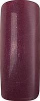 Акриловая пудра цветная для дизайна ногтей 15 гр, Про формула, Цвет: Гране, Pro Formula Granet