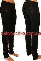 Женские джинсы BLACK COCO