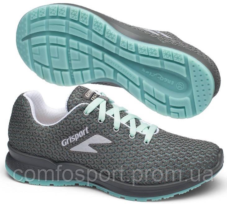 Женские кроссовки летние Grisport 42801 v47  41й размер