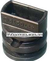Поршень перфоратора Makita HR3000C (d24 L69 d под палец 9мм) оригинал