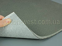 Вибро-шумка 2в1 И8-Ф4.0 (700х500 мм) - вибро и шумоизоляция в одном листе, фото 1