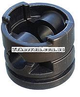 Поршень перфоратора Makita HR5210C/HR5211C оригинал