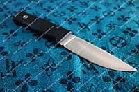 Нож тактический отличного качества+чехол из кордуры