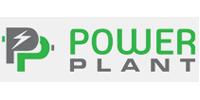 Powerplant - зарядные устройства для шуруповертов