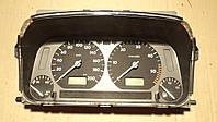 Панель приборов Volkswagen Golf 3, 1H0919860E