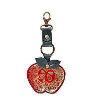 Брелок для ключей сувенирный Макей (540-11-04)
