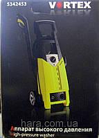 Мойка высокого давления (Автомойка) Vortex 5342453, фото 1