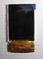 Дисплей TFT8K1937