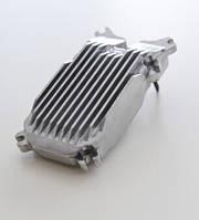 Запасные части и аксессуары для подогревателей двигателя
