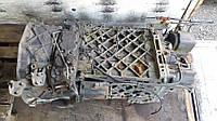 КПП ZF 16S181 16S221 ECOSPLIT Daf, Renault