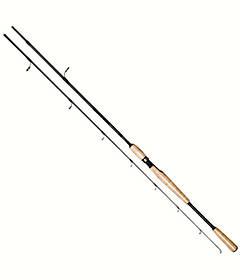 Спиннинг Ryobi Ixorne Sea Bass 702M 2.10м 10-30гр