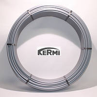 Труба с шитого полиэтилена  полиэтилена Kermi xnet PE-Xc 16х2,0  Германия