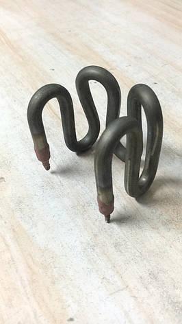 Тэн 1,5 кВт для подогревателя Лунфэй Маленький Q, фото 2