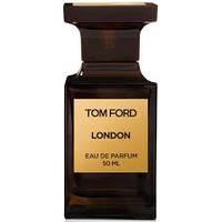 Тестер Tom Ford London (Том Форд Лондон)