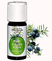 Эфирное масло Можжевельника,натуральное, Швейцария / Juniper Berry