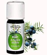 Эфирное масло Можжевельник,натуральное, Швейцария / Juniper Berry